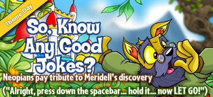 http://images.neopets.com/homepage/marquee/meridell_day_2008.jpg