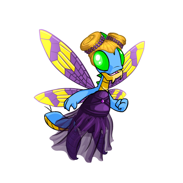 http://images.neopets.com/homepage/marquee/meshed_outfit.png