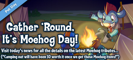 http://images.neopets.com/homepage/marquee/moehog_day_2014.jpg