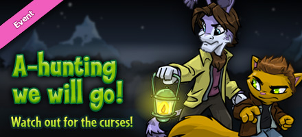http://images.neopets.com/homepage/marquee/monsters_hunting.jpg