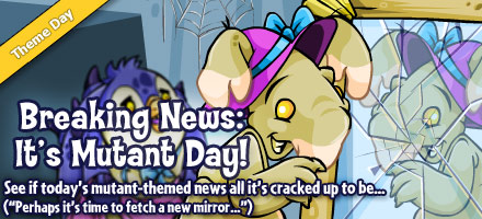 http://images.neopets.com/homepage/marquee/mutant_day_2013.jpg