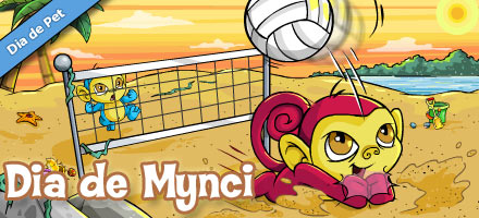 http://images.neopets.com/homepage/marquee/mynci_day_2009_pt.jpg