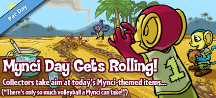 http://images.neopets.com/homepage/marquee/mynci_day_2011.jpg
