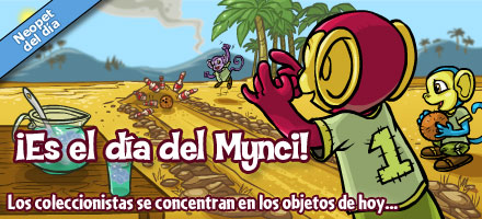 http://images.neopets.com/homepage/marquee/mynci_day_2010_es.jpg
