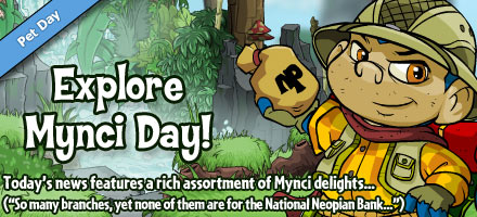 http://images.neopets.com/homepage/marquee/mynci_day_2014.jpg