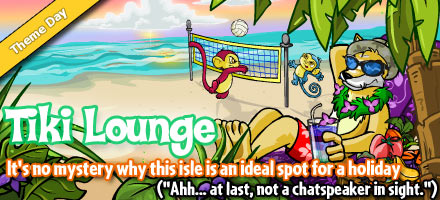 http://images.neopets.com/homepage/marquee/mystery_island_vacation_2008.jpg