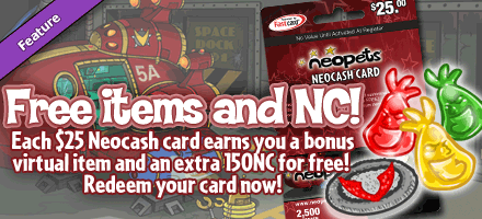 http://images.neopets.com/homepage/marquee/nc25cards_2.png
