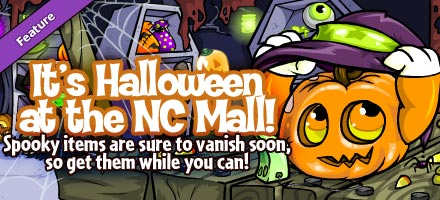 http://images.neopets.com/homepage/marquee/nchalloween.jpg