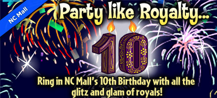 ncmall_10thbdaycandle_royalty.jpg