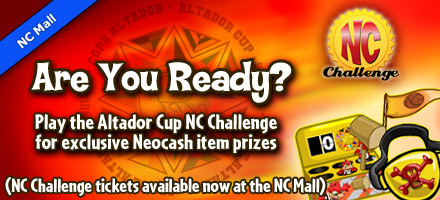 http://images.neopets.com/homepage/marquee/ncmall_ac_ncchallenge_09.jpg