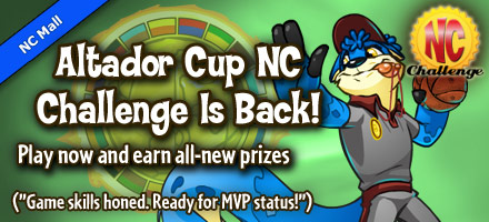 http://images.neopets.com/homepage/marquee/ncmall_ac_ncchallenge_2010_v1.jpg