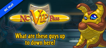 http://images.neopets.com/homepage/marquee/ncmall_ac_vippass_2011_v2.jpg