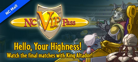 http://images.neopets.com/homepage/marquee/ncmall_ac_vippass_2011_v4.jpg