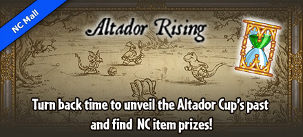 http://images.neopets.com/homepage/marquee/ncmall_altadorrising_area1.jpg