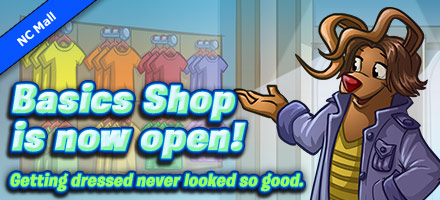 http://images.neopets.com/homepage/marquee/ncmall_basicsshop.jpg