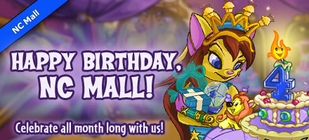 http://images.neopets.com/homepage/marquee/ncmall_bday_2011_v1.jpg