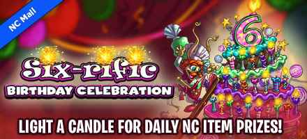 http://images.neopets.com/homepage/marquee/ncmall_bday_2013.jpg