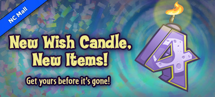 http://images.neopets.com/homepage/marquee/ncmall_bday_candle_v2.jpg