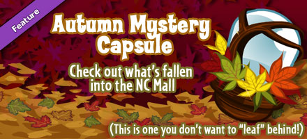 http://images.neopets.com/homepage/marquee/ncmall_fallcapsule.jpg