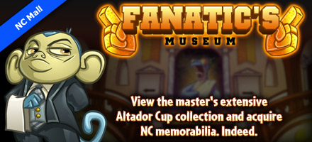 http://images.neopets.com/homepage/marquee/ncmall_fanaticsmuseum_v1.jpg