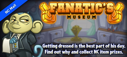 http://images.neopets.com/homepage/marquee/ncmall_fanaticsmuseum_v2.jpg