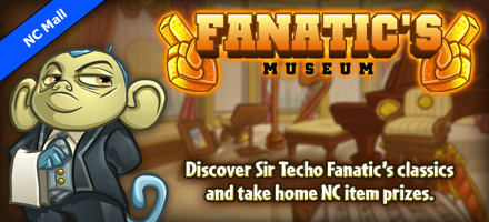 http://images.neopets.com/homepage/marquee/ncmall_fanaticsmuseum_v3.jpg