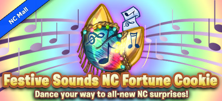 http://images.neopets.com/homepage/marquee/ncmall_fc_festive_sounds.jpg