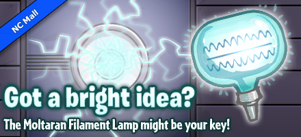 http://images.neopets.com/homepage/marquee/ncmall_filamentlamp.jpg