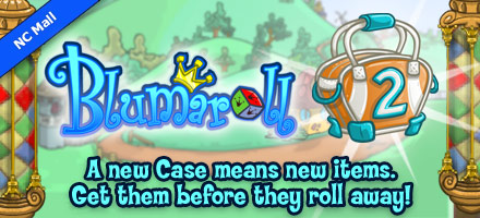 http://images.neopets.com/homepage/marquee/ncmall_game_blumaroll_retirement_2_2013.jpg