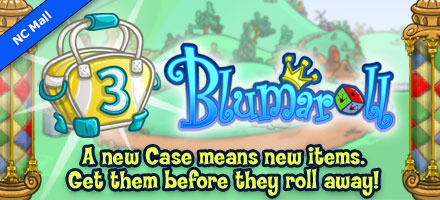 http://images.neopets.com/homepage/marquee/ncmall_game_blumaroll_retirement_3_2013.jpg