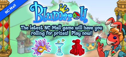 http://images.neopets.com/homepage/marquee/ncmall_game_blumaroll_spring_2011.jpg