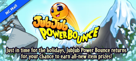 http://images.neopets.com/homepage/marquee/ncmall_game_jjpb_holiday_2011_v2.jpg