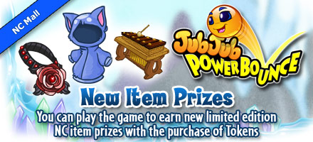 http://images.neopets.com/homepage/marquee/ncmall_game_jjpb_winter_2011.jpg