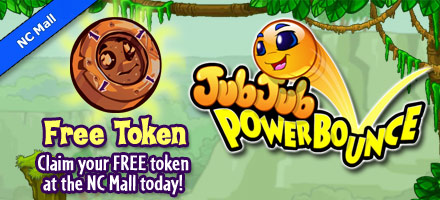 http://images.neopets.com/homepage/marquee/ncmall_game_jubjubpowerbounce.jpg