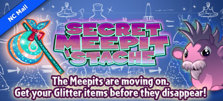 http://images.neopets.com/homepage/marquee/ncmall_game_meepit_retire5.jpg