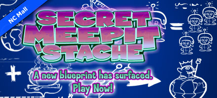 http://images.neopets.com/homepage/marquee/ncmall_game_meepit_v2.jpg
