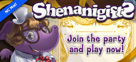http://images.neopets.com/homepage/marquee/ncmall_game_shenanigifts1.jpg