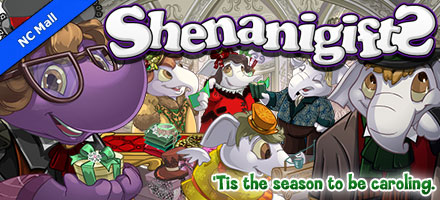 http://images.neopets.com/homepage/marquee/ncmall_game_shenanigifts_caroling.jpg