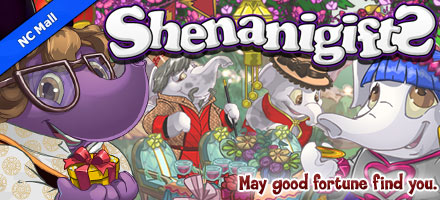 http://images.neopets.com/homepage/marquee/ncmall_game_shenanigifts_lunar.jpg