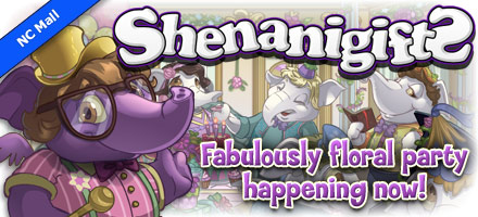 http://images.neopets.com/homepage/marquee/ncmall_game_shenanigifts_v2.jpg