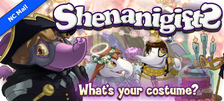 http://images.neopets.com/homepage/marquee/ncmall_game_shenanigifts_v3.jpg