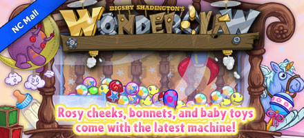 http://images.neopets.com/homepage/marquee/ncmall_game_wonderclaw_baby.jpg
