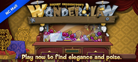 http://images.neopets.com/homepage/marquee/ncmall_game_wonderclaw_damask.jpg