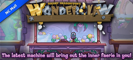 http://images.neopets.com/homepage/marquee/ncmall_game_wonderclaw_faerie.jpg