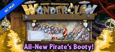 http://images.neopets.com/homepage/marquee/ncmall_game_wonderclaw_pirate.jpg