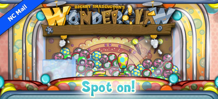 http://images.neopets.com/homepage/marquee/ncmall_game_wonderclaw_polkadot.jpg