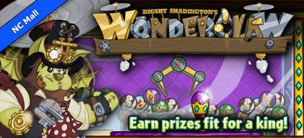 http://images.neopets.com/homepage/marquee/ncmall_game_wonderclaw_royal.jpg