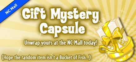 http://images.neopets.com/homepage/marquee/ncmall_giftmysterycapsule.jpg