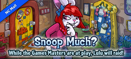 http://images.neopets.com/homepage/marquee/ncmall_gmc_2011.jpg