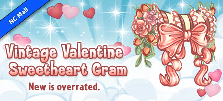 http://images.neopets.com/homepage/marquee/ncmall_gram1_sweetheart_2015.jpg